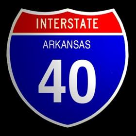 Interstate 40_-2593961147906244057