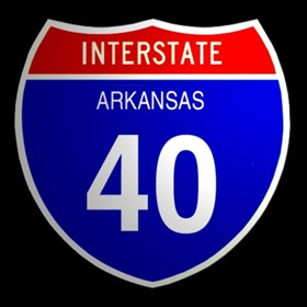 Interstate 40_-2593961147906244057