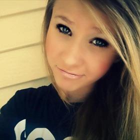 Sidney Nicole Randall_-211490979396303925