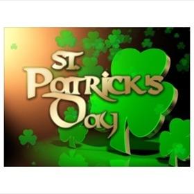 St. Patrick's Day_-1176744748262668926