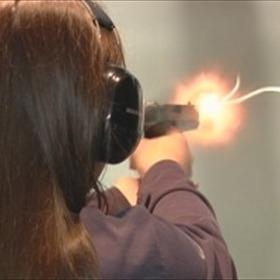 Gun Firing_-6614123642384593416