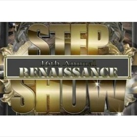 Step Show 16th Annual Greek Renaissance_7234096970064153066