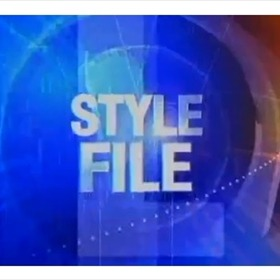 Style File_-106859549442224602