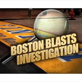 Boston Blasts Investigation_6218690601980742247