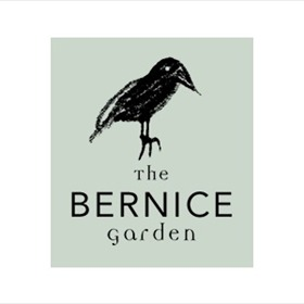 The Bernice Garden in Little Rock_-7935121594355462884