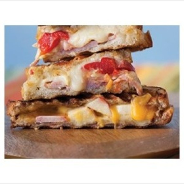 Grilled Cheese Month with AY Magazine_1824319071688213495