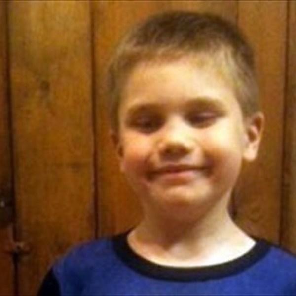 Conway Missing Kid Elisha_-6584754194681542870
