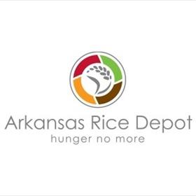 Arkansas Rice Depot Logo_3725528122040731800