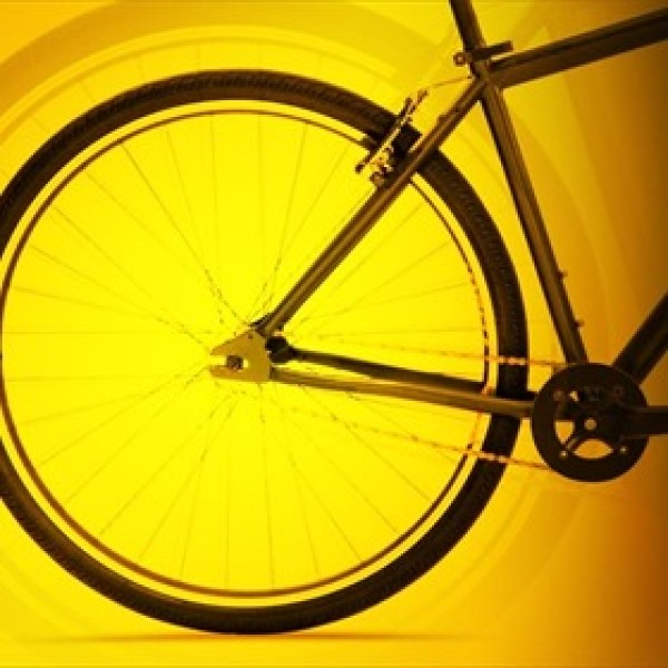 Bicycle_-7084074008555663939