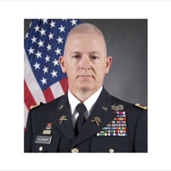 Keith Klemmer Arkansas National Guard_3272865231548140988