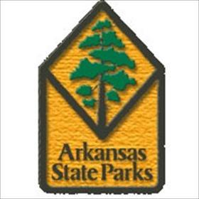 Arkansas State Parks_7635169649571021592