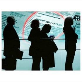 Unemployment_6951752758326873296