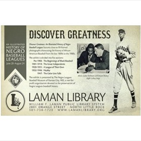 Discover Greatness, a Laman Library exhibit_9105014107766931475