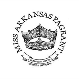 Miss Arkansas Pageant Logo_6821594065861101223