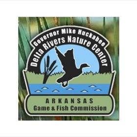 Delta Rivers Nature Center Logo_-1662257816232770892