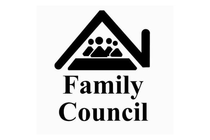 Arkansas Family Council_1660486437767040631