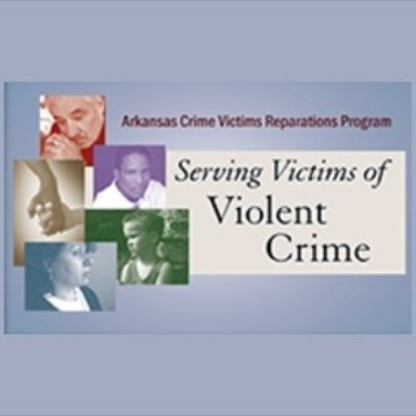 Arkansas Crime Reparations Program_8926405688341055194