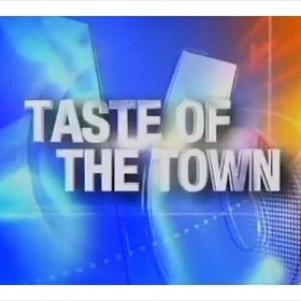 Taste of the Town_-5345354495197493914