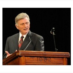 Governor Mike Beebe_-5802066146399269023