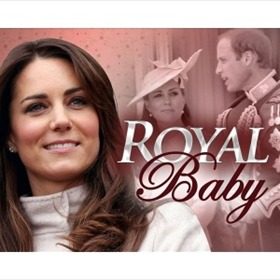 Royal Baby Kate Middleton Duchess of Cambridge_8336429900923490071
