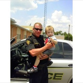 Springdale Police _Day with Daton.__-4721864995638915789