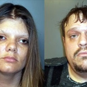 Jennifer and Sidney Campbell_1701065896452247181