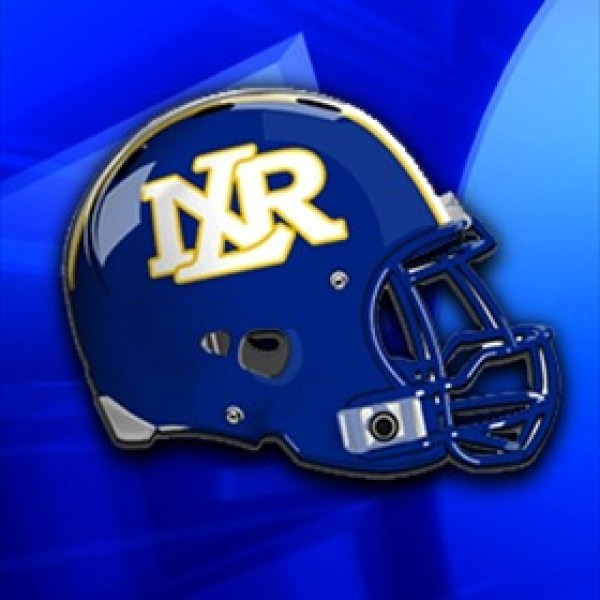 North Little Rock Charging Wildcats_-8263883238222052229