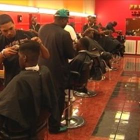 hair cuts _-8893210673879822819