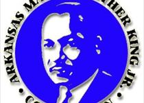 MLK Commission_5014613862844942921