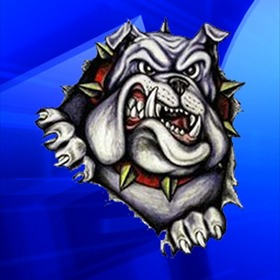 white hall bulldogs_-4136990484601157256