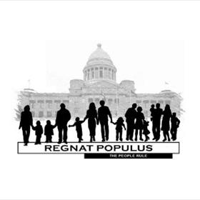 Regnat Populus Logo_-1182626993844958960