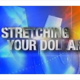 Stretching Your Dollar Good Day Image_-8056636638656444278