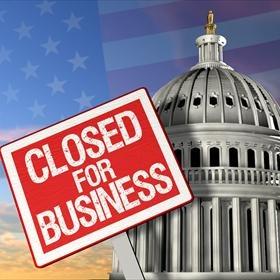 Government Shutdown_-8653844793712557376