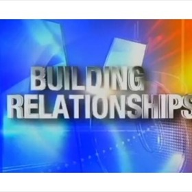 Building Relationships_-263155466715117550