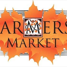 Farmers Market_-8754817121951789600