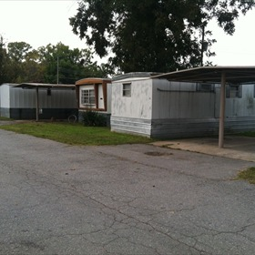 Diamond Acres Mobile Home Park, North Little Rock_-1184830057330226341