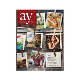 AY Magazine October 2013_-7860631055698473365