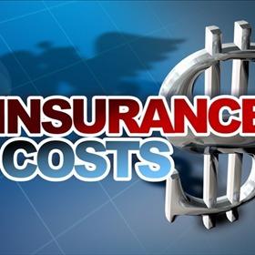Insurance _-2034836330144969661