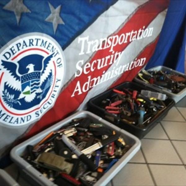 TSA Threat Items_6512809385712045861