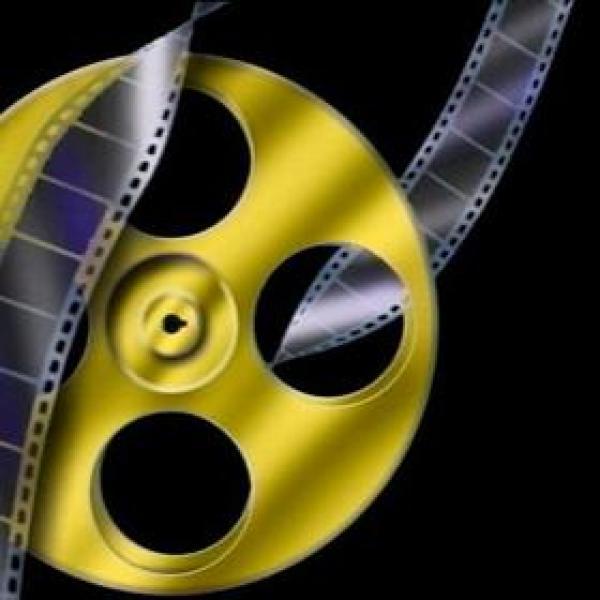 Film Reel_-2603875296094565357