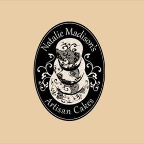 Natalie Madison's Artisan Cakes_-4296717073039208521