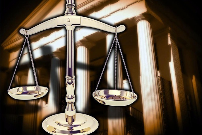 Scales of Justice Court_-7128090594636185158
