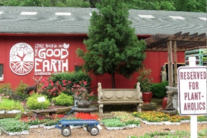 The Good Earth Garden Center Large Graphic_8380914824063764896