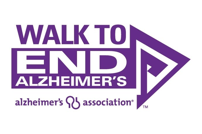 Walk to End Alzheimer's Logo_-6636181983151699282