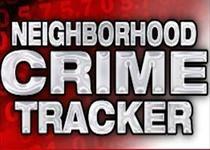 Crime Tracker_-4249324764246751799