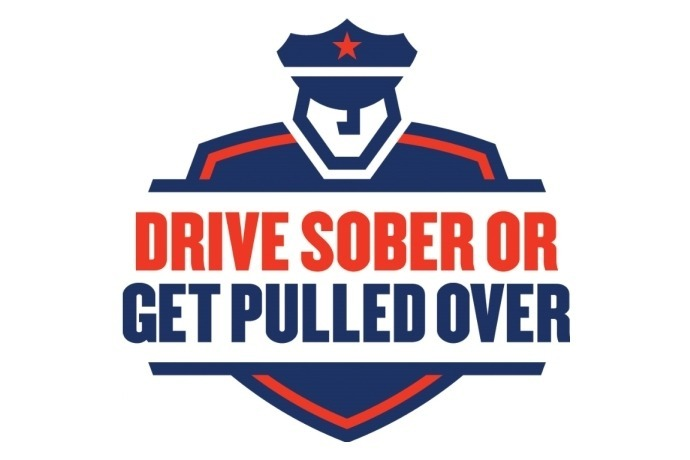 Drive Sober or Get Pulled Over_Anti-Drunk Driving Campaign_710485474312670133