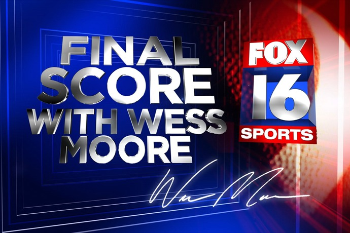 Final Score with Wess Moore_1283746655743330010