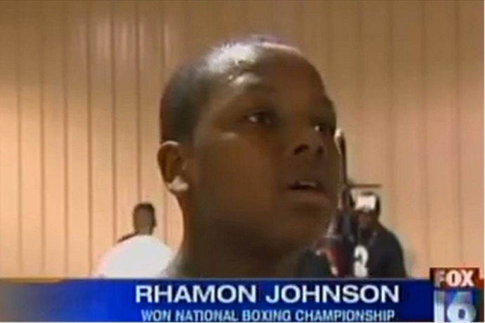 Rhamon Johnson_-5479359583715965158