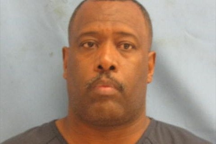 48-year-old Willie Noble_-2563903435672760944