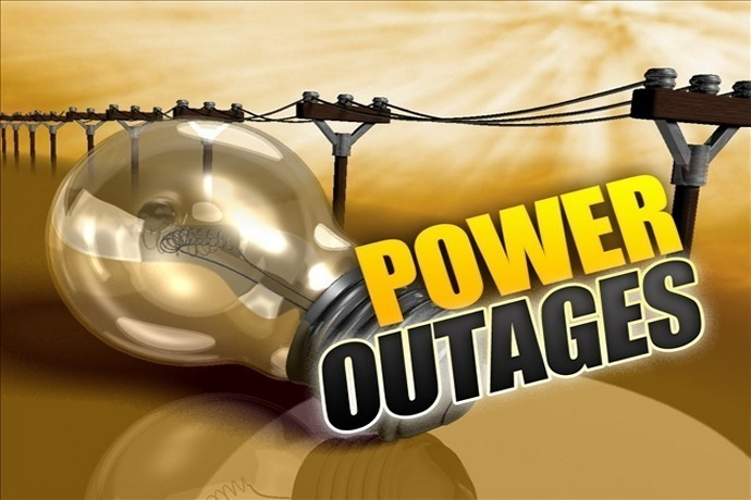 Power Outages_-6768830995256422475